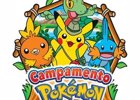 Foto: El campamento Pokémon abre sus puertas en iPad, iPhone e iPod touch