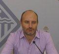 Foto: Verger anuncia que no se presentará a las primarias de MÉS por Palma (PSM-IV-EXM)