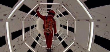 Foto: 2001: Una odisea del espacio tiene nuevo tráiler... 46 años después (MGM)