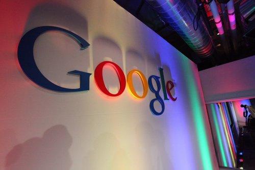 Google+, Gmail, Hangouts y Drive sufren una importante caída