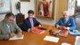 Foto: Aguas de Valencia constituye la empresa, Aywa, junto a dos socios locales para expandirse en Andalucía