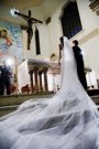 Foto: Extremadura es la región con menor tasa de separaciones y divorcios