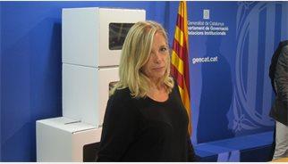 El Govern habilita 6.430 taules en 938 dels 947 municipis catalans