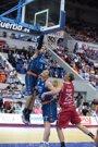 Foto: Previa del Galatasaray - Valencia Basket