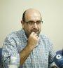 """Foto: Economía/PGE.- CSI-F avisa al Gobierno que sólo habrá """"reconciliación"""" con los funcionarios si modifica los PGE"""