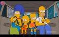 Los episodios de Los Simpson llegan a iOS y Android