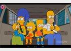 Foto: Los episodios de Los Simpson llegan a iOS y Android