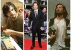 Foto: ¿Conseguirá Christian Bale ser el mejor Steve Jobs hasta la fecha?