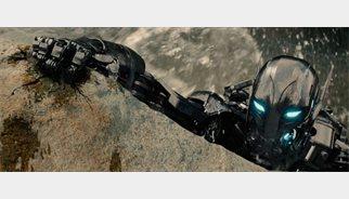 Las 9 claves del tráiler de Los Vengadores: La era de Ultrón