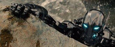 Foto: 9 claves del tráiler de Los Vengadores: La era de Ultrón (MARVEL)