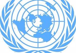 Foto: ¿Cuánto sabes de la ONU? (PIXABAY)