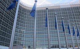 Foto: Los líderes europeos nombran un coordinador para gestionar la crisis del ébola (EUROPA PRESS)