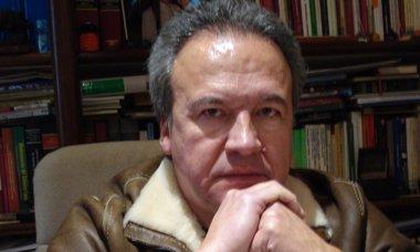 Foto: Pacheco ingresa en la cárcel para cumplir condena por el 'caso Asesores' (EUROPA PRESS/ARCHIVO)