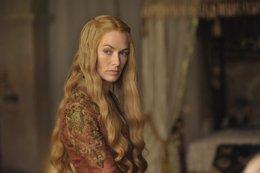 Foto: Convención de 'Juego de Tronos' en Terrassa (HBO)