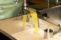 Foto: La Junta prevé una caída del 56% en la producción de aceite de oliva (EUROPA PRESS/DIPUTACIÓN)