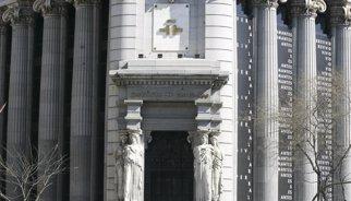 L'Institut Cervantes perd 19,1 milions d'euros el 2013