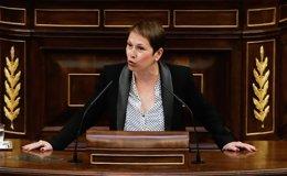 """Foto: Geroa Bai prioriza en sus 34 enmiendas la """"corrección"""" de los """"recortes"""" en pensiones o paro (CONGRESO)"""