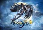 Foto: Bayonetta 2: ¡Ding, dong, la bruja ha vuelto!