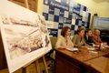 Foto: El Ayuntamiento de Málaga adjudica por 1,3 millones la nueva zona gastronómica del Mercado de la Merced (EUROPA PRESS/AYUNTAMIENTO DE MÁLAGA)