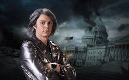 Foto: Quicksilver estará en X-Men: Apocalypse y... ¿tendrá película propia? (FOX)