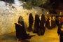 Foto: Monturque acoge las únicas jornadas culturales de España en torno a la muerte
