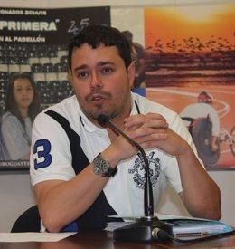 Foto: El juez deja en libertad con cargos al director financiero de Sinpromi (URUGUAY TENERIFE)