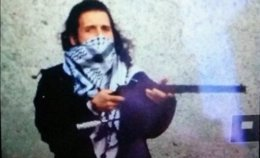 "Foto: Madre de Zehaf-Bibeau: ""Dudo mucho que quisiera ir a luchar a Siria"" (TWITTER)"