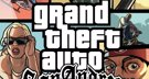 Grand Theft Auto San Andreas cumple 10 años