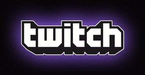 Twitch prohíbe los desnudos y los insultos en su plataforma