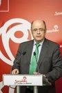 Foto: PSOE presenta 57 enmiendas por valor de 72,7 millones a los PGE