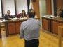 Foto: Un año de inhabilitación para el guardia que avisó de una redada