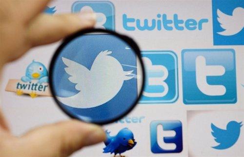 Twitter aumenta sus pérdidas en un 171,7% en el tercer trimestre