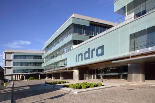Indra y Alstom se adjudican por 36 millones sistemas de seguridad y protección en los túneles de Pajares