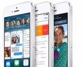 iOS 8 se ha instalado ya en el 52% de los dispositivos