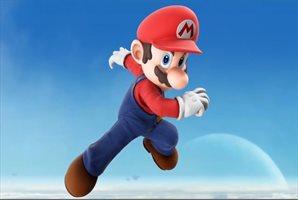 Super Smash Bros. devuelve los beneficios a Nintendo