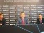 """Foto: Dia apuesta por El Arbol como """"nueva savia"""" de crecimiento de la compañía para los próximos años"""
