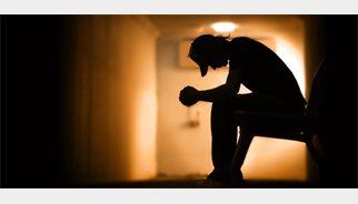 Depresión y ansiedad, ¿desencadenante de cardiopatías, obesidad o diabetes?