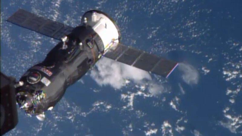 USA culpan a tecnologia sovietica de su fracaso reciente del cohete Antares - Cygnus Fotonoticia_20141029165042_800