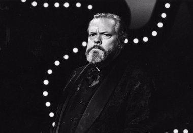 Foto: El filme inacabado de Orson Welles se estrenará en 2015 (GETTY)