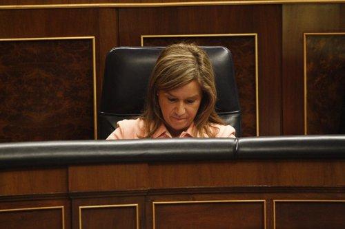 Ana Mato