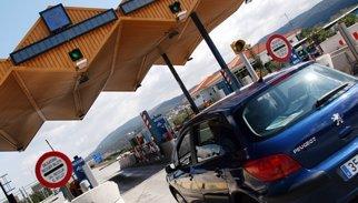 Abertis guanya un 4,6% més consolidant Hispasat i millorant el trànsit de les autopistes