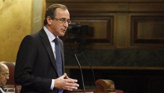 El PP rebutja que Rajoy comparegui al Congrés per parlar de corrupció