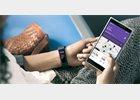 Foto: Microsoft se une a S Health, Apple y Google Fit: ¿hay sitio para todos?