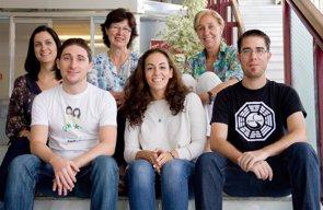 Foto: Investigadores españoles encuentran propiedades antiinflamatorias en compuestos de microalgas (US)