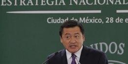 Foto: Revelan que hubo tres investigaciones contra el exalcalde prófugo de Iguala (REUTERS)