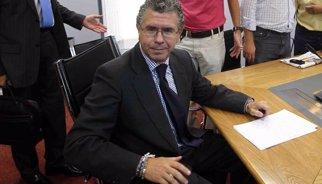 La jutge de Majadahonda rebutja deixar lliure Granados