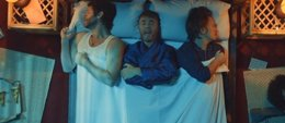 Foto: Take That se estrenan como trío en el videoclip de 'These Days' (YOUTUBE)