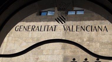 Foto: Los presupuestos de la Generalitat para 2015 suben un 6,6%, hasta los 18.209 millones de euros (EUROPA PRESS)