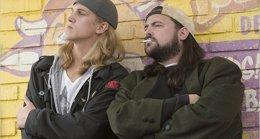 Foto: Clerks 3: Vuelven Jay y Bob el silencioso (WEINSTEIN)
