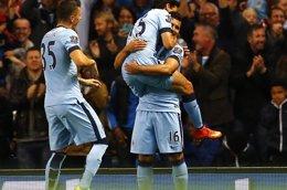 Foto: (Previa) El Chelsea espera aprovecharse del derbi de Manchester (DARREN STAPLES / REUTERS)